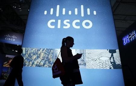 Logiciels : Cisco va acquérir AppDynamics pour 3,7 milliards de dollars