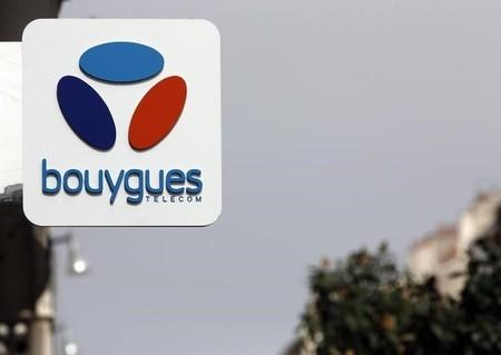 Bouygues Telecom cède 3000 de ses sites à Cellnex