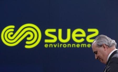 Suez s'offre l'activité eau de General Electric
