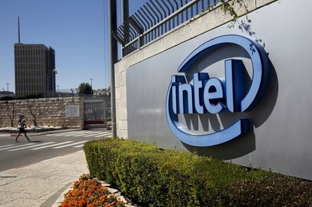 Intel rachète Mobileye — Voitures autonomes