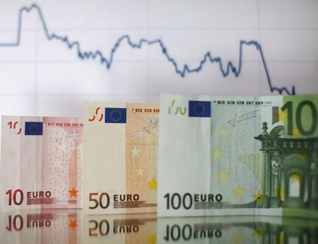 Légère inflation de 0,1% en février — France
