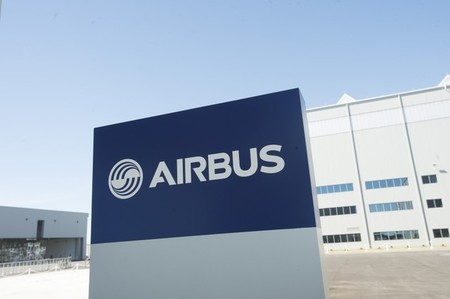 Coopèrera avec le Parquet National Financier — Airbus
