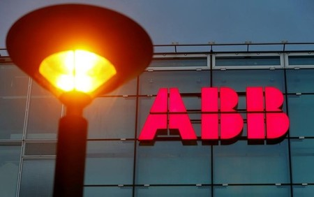 ABB se renforce dans l'automatisation avec le rachat de B+R