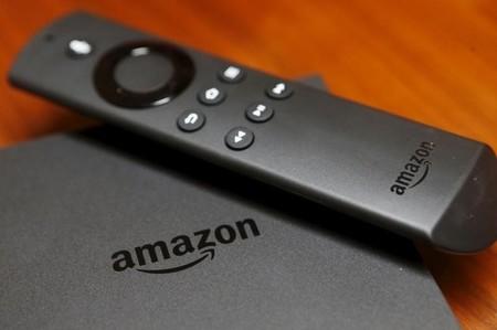 Amazon s'offre 10 matchs NFL en streaming et double Twitter