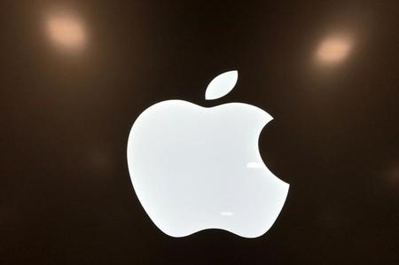 La Californie délivre un permis de rouler aux voitures autonomes d'Apple