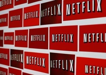 Netflix: les abonnements ralentissent mais les 100 millions approchent