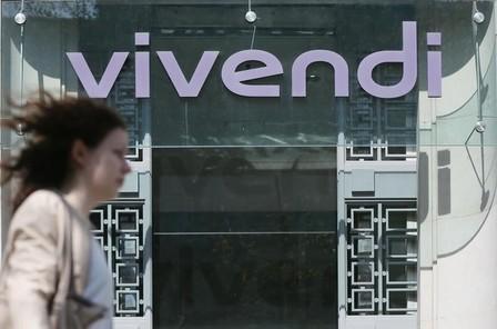 L'Italie estime que Vivendi viole les règles de concurrence — Télecoms