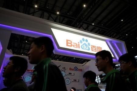Véhicule autonome : Baidu lance son Projet Apollo