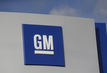 Saisie de l'usine de General Motors — Venezuela