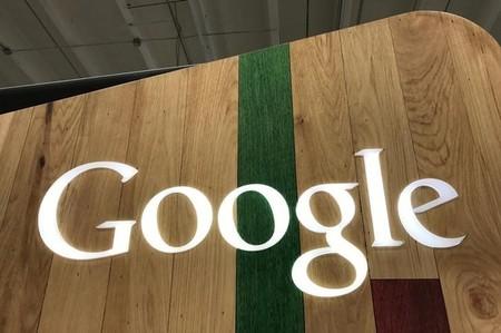 Accord entre Google et l'Italie pour régler un litige fiscal