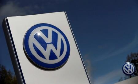 Volkswagen change de patron en France