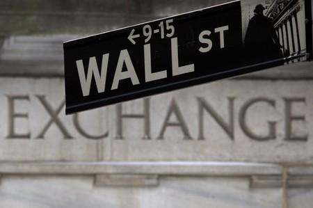 Wall Street : Wall Street finit la semaine dans l'inaction