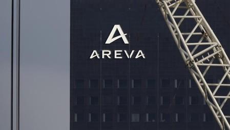 Bruxelles autorise le rachat des réacteurs d'Areva par EDF — Nucléaire