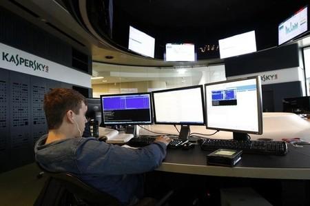 Concurrence : Kaspersky attaque Microsoft devant la Commission européenne