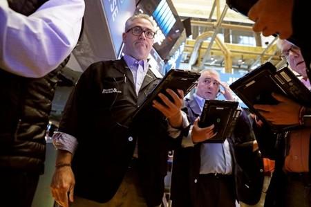 Wall Street en mode prudent avant le
