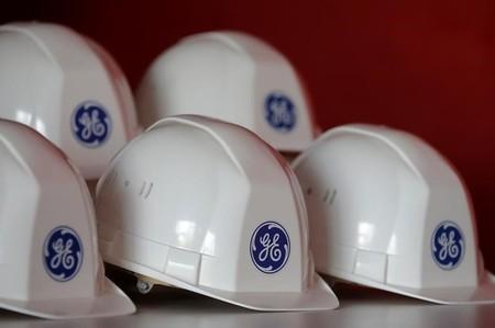 GE : John Flannery désigné comme prochain PDG