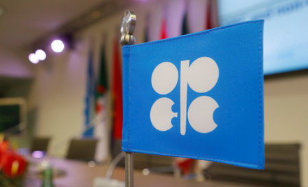 Demande mondiale de pétrole: Un record attendu en 2018