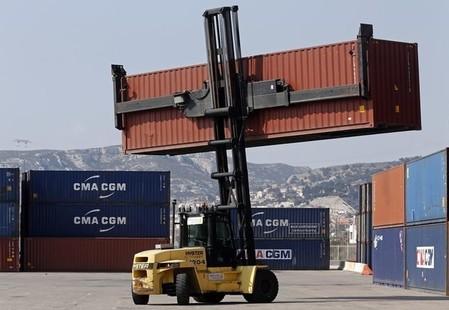 CMA CGM acquiert le brésilien Mercosul auprès de Maersk Line