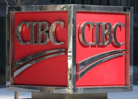 Cibc shakes up management retail head williamson to leave for Chambre de commerce francaise toronto
