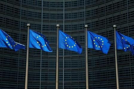 La croissance du secteur privé a ralenti en juin — France