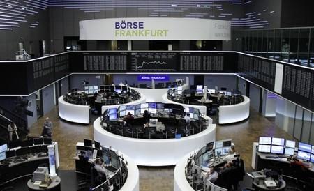 Les Bourses européennes en hausse avant l'audition de Yellen — Marché