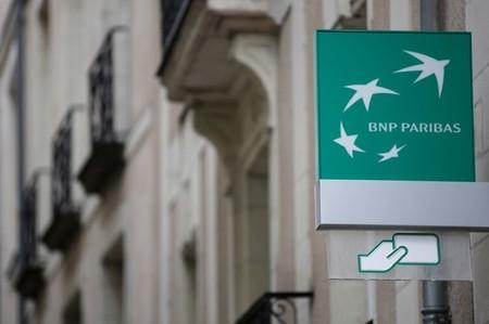 Va monter à 100% du capital de l'assureur italien Cargeas — BNP Paribas