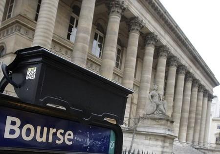BOURSE-Wall Street en recul pour des motifs de géopolitique