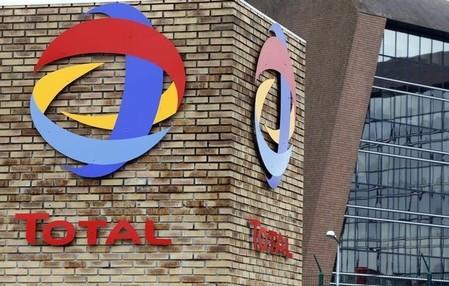 Pétrole: Total rachète le danois Maersk Oil pour 7,45 milliards de dollars