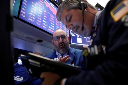 La Bourse de Paris finit quasi stable
