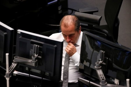 Le Dow Jones gagne 0,31%, le Nasdaq prend 0,11%