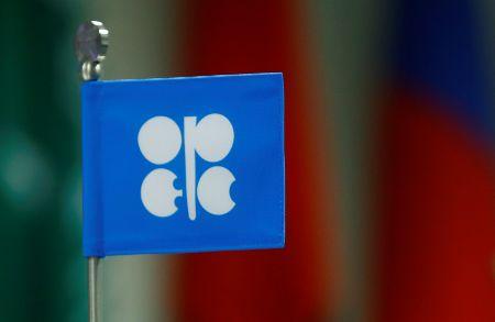 Pétrole : la réunion de l'OPEP et les tensions géopolitiques soutiennent le baril