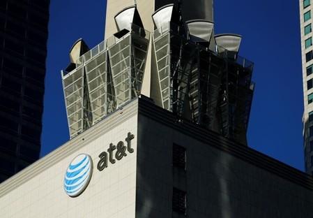 Att Verizon Strike Tower Agreement In Effort To Diversify Vendors