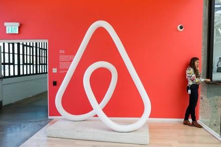 Paris : Airbnb instaure le plafonnement à 120 nuitées par an, mais seulement dans le centre