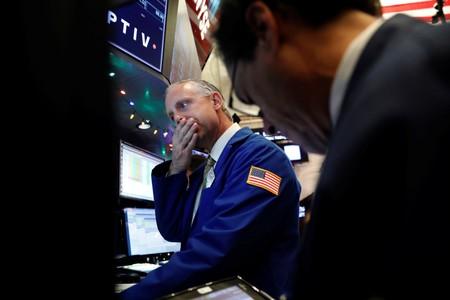 VIDÉO - L'Autorité des marchés financiers traque certains sites Internet qui proposent de gagner beaucoup d'argent en très peu de temps. .