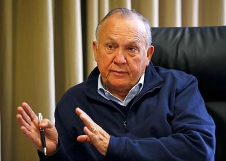 South African exchange investigates Steinhoff disclosures