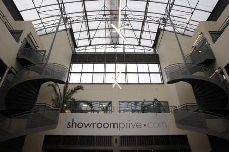 Deuxième avertissements sur les résultats 2017 — Showroomprivé