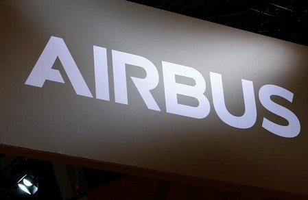 AIRBUS va intensifier sa cadence de production en Chine
