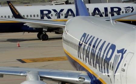Ryanair pourrait ouvrir une base à Toulouse d'ici à 2019