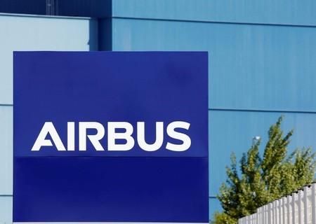 Nouveau problème signalé sur les moteurs P&W de l'A320neo d'Airbus