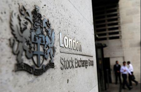 Le CAC 40 s'offre un vrai rebond — Bourse de Paris