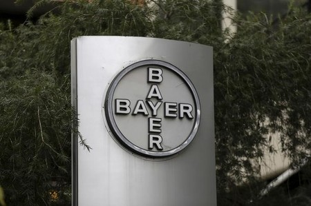 BAYER POURSUIT EN JUSTICE LE RÉGULATEUR DE LA CONCURRENCE RUSSE