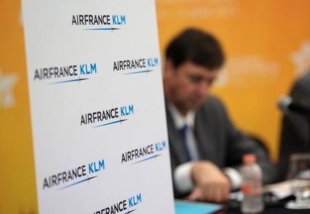 Groupe Air France-KLM : Un bilan annuel 2017 contrasté…