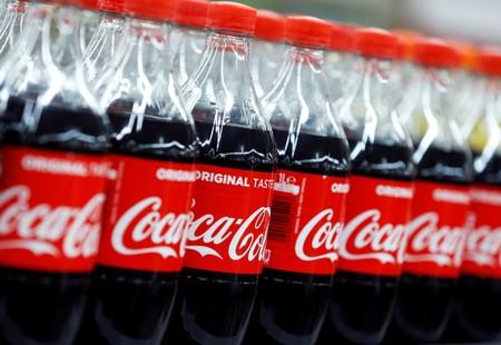 Coca-Cola essuie une perte nette en raison de la réforme fiscale