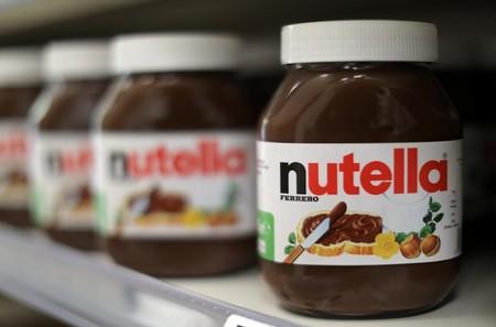 Nutella à -70%: Intermarché a bien enfreint la loi