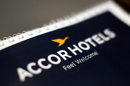 Acquisition de Mövenpick Hotels par le groupe AccorHotels pour 482 millions d'euros