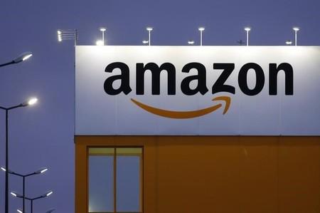 Amazon rachète l'entreprise de sonnettes connectées