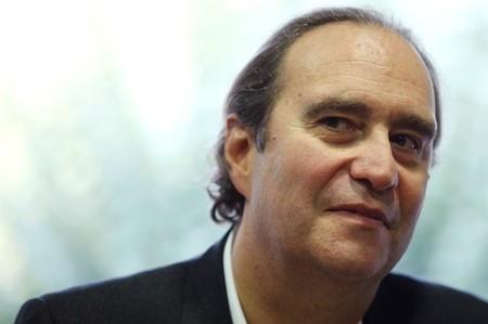KKR : Xavier Niel entre au Conseil d'administration