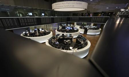 La BCE avance vers la fin de sa politique monétaire accommodante