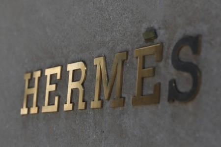 Hermes intl : Hermès choie ses actionnaires après des résultats record