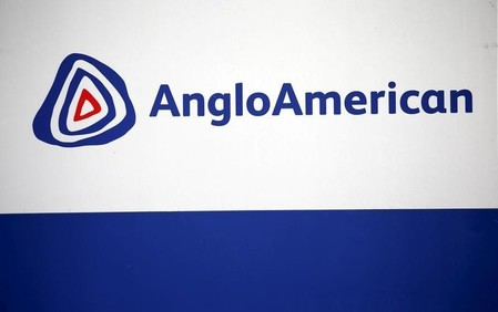 Anglo American to suspend Minas-Rio iron ore mine for estimated 90 days